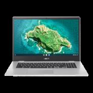 ASUS Chromebook CX1 (CX1700)