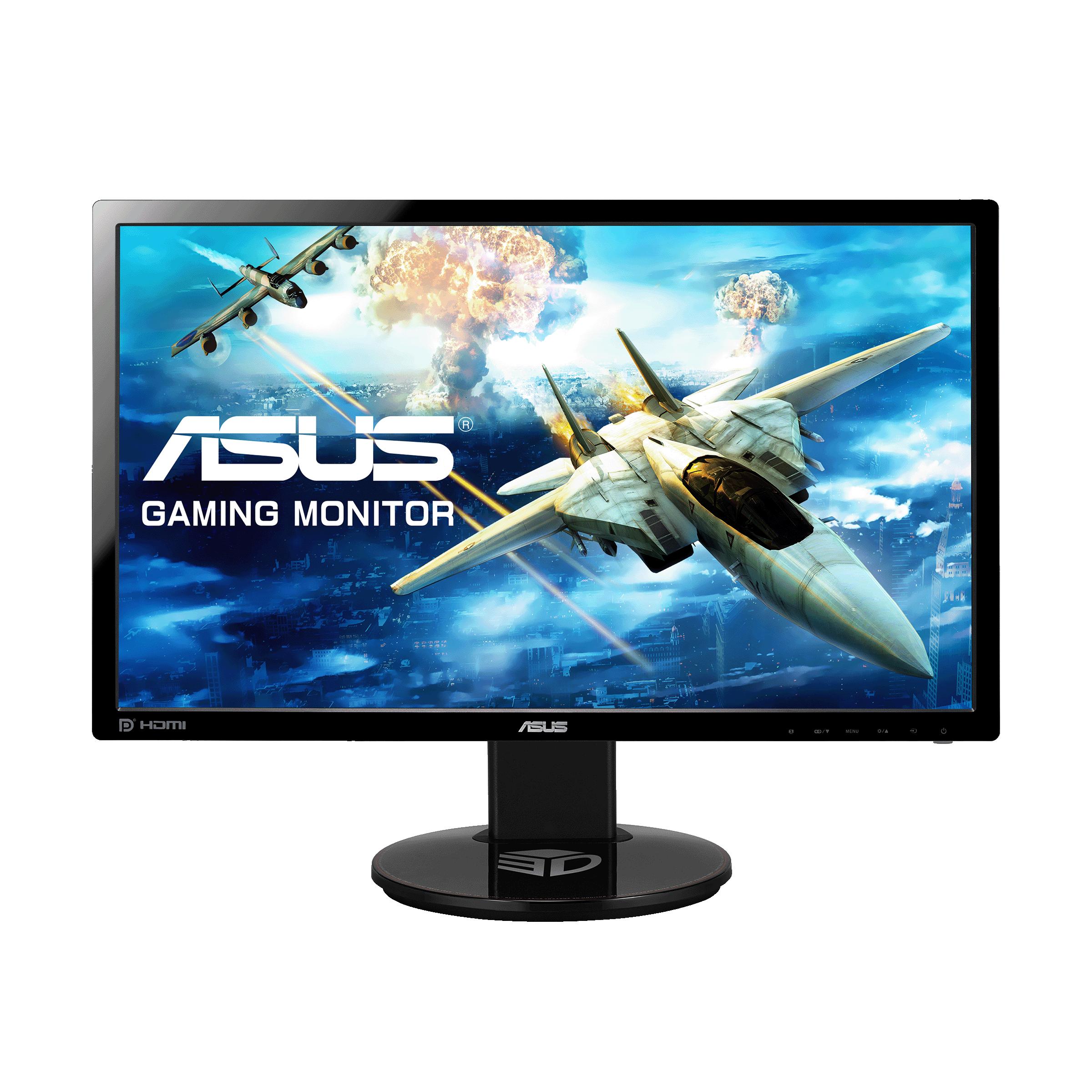 VG9QE |Monitors|ASUS Global