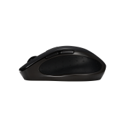 ASUS MW203 Multi-Device Wireless Silent Mouse