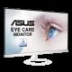 VZ279HE-W Full HD, dalle IPS, ultra-fin, design sans bords