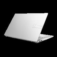 Vivobook Pro 15 (M3500, AMD Ryzen 5000 Series)