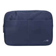 ASUS Terra Mini Carry Bag