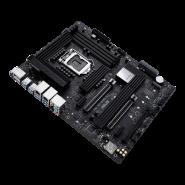 Pro WS W480-ACE