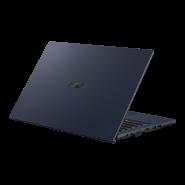 ExpertBook B1 B1400