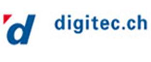 digitec.ch