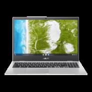 ASUS Chromebook CX1 (CX1500)