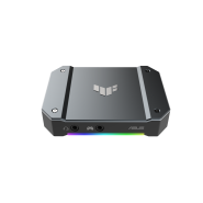 TUF GAMING CAPTURE BOX-CU4K30