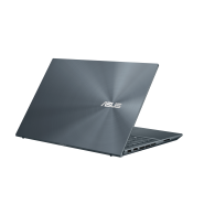Zenbook Pro 15 OLED (UM535, AMD Ryzen 5000 Series)
