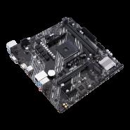 PRIME A520M-K/CSM