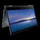 ZenBook Flip 13 OLED (UX363, 11th Gen Intel®)