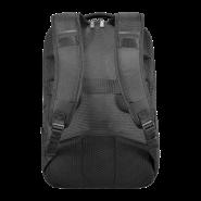 ASUS ATLAS Backpack