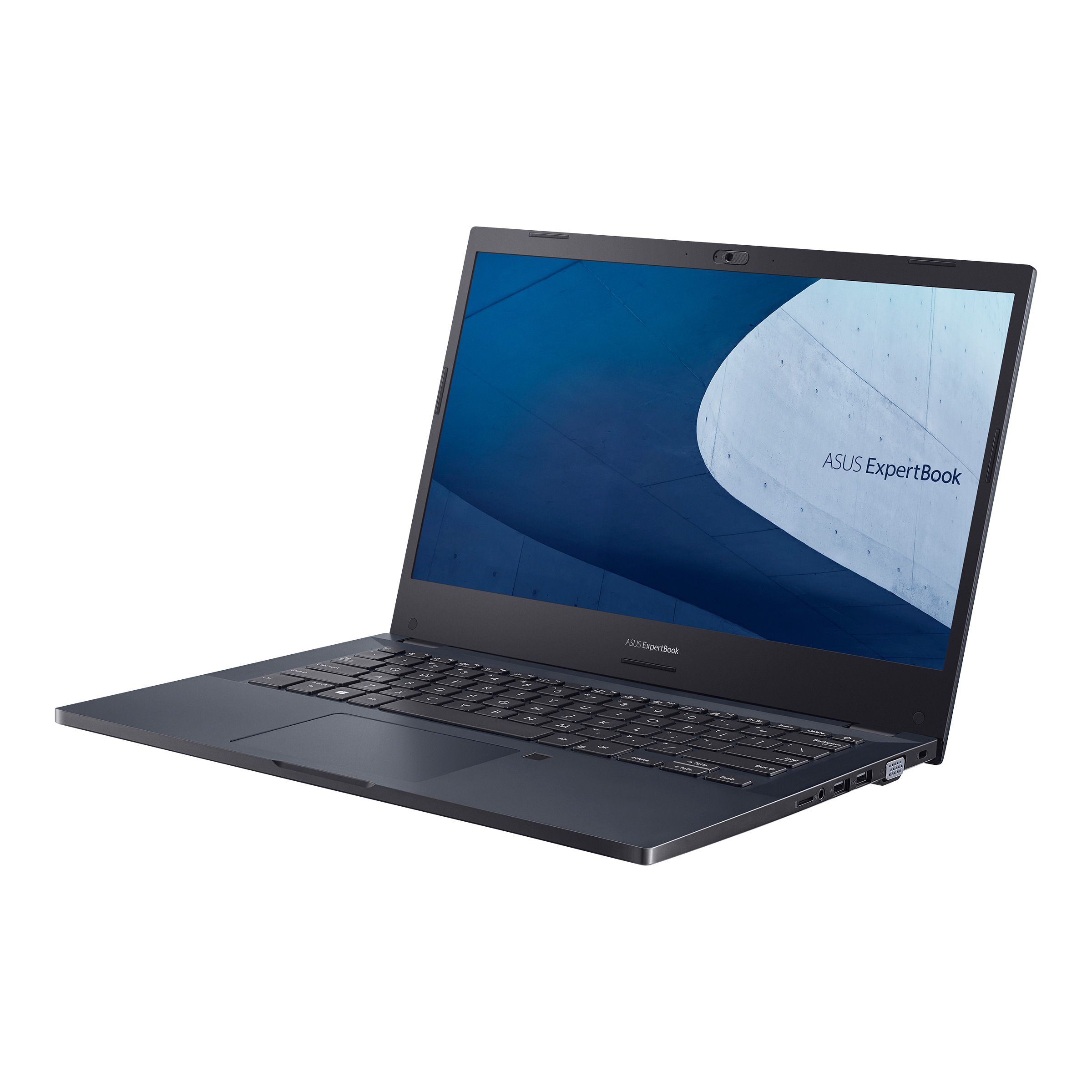 ExpertBook P2 P2451|Laptops For Work|ASUS Global