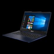 ZenBook 14 UX430