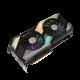 KO-RTX3060TI-O8G-V2-GAMING