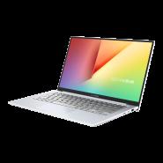 VivoBook S13 S330