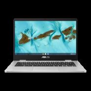 ASUS Chromebook C424