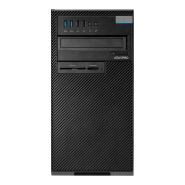 ASUS ExpertCenter D5 Tower D540MA