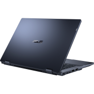 ExpertBook B3 Flip (B3402, 11th Gen Intel)