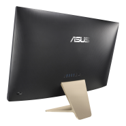 ASUS V241 (11th Gen Intel)