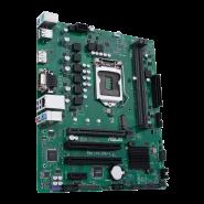 Pro H410M-C2/CSM