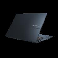 Vivobook Pro 14 (K3400, 11th Gen Intel)