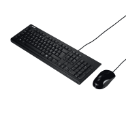 U2000 Keyboard + Mouse Set
