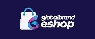 Global Brand Eshop