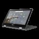 ASUS Chromebook Flip C214ASUS Chromebook Flip C214