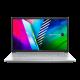 Vivobook Pro 15 OLED (M3500, AMD Ryzen 5000 серии)