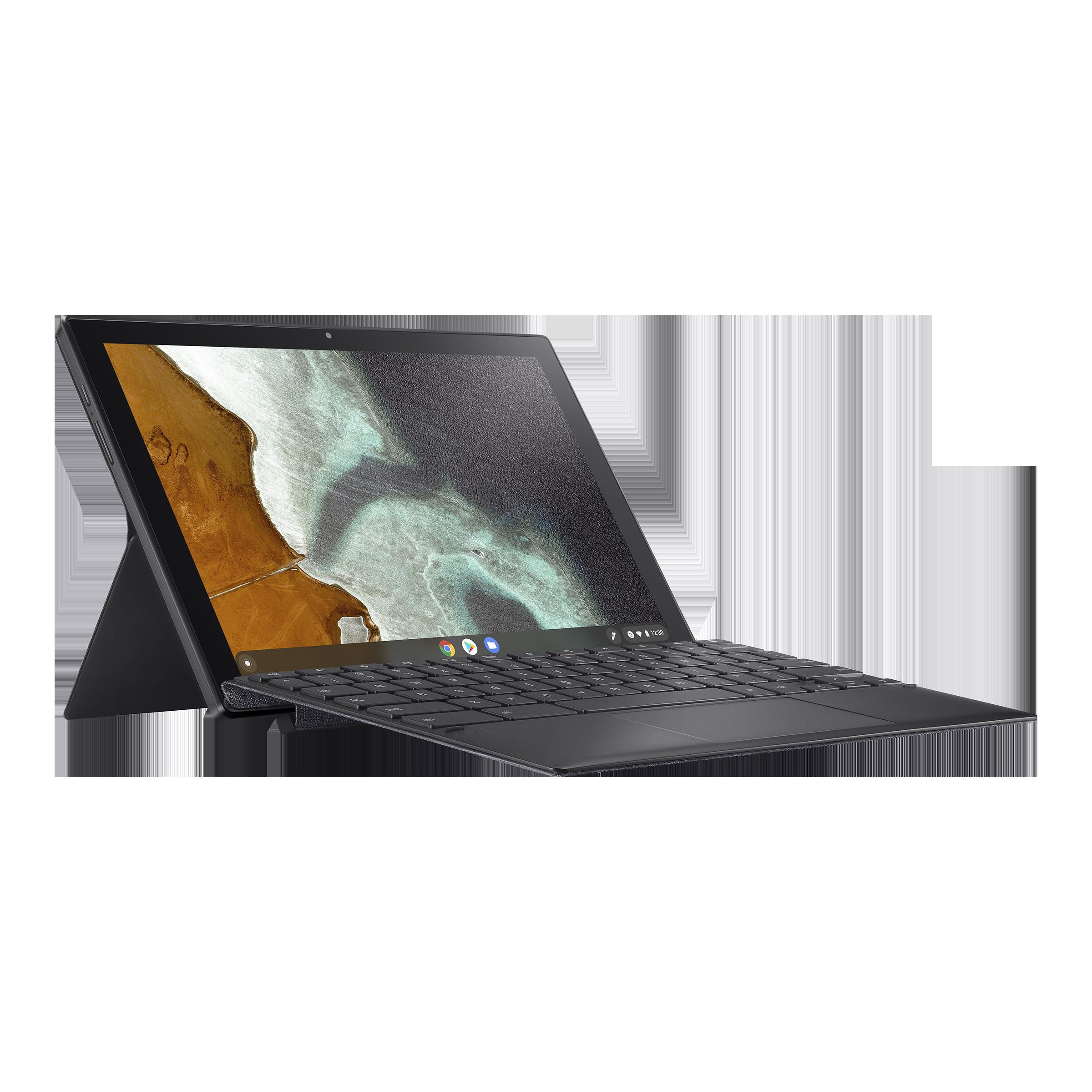 ASUS Chromebook Detachable CM3 CM3000