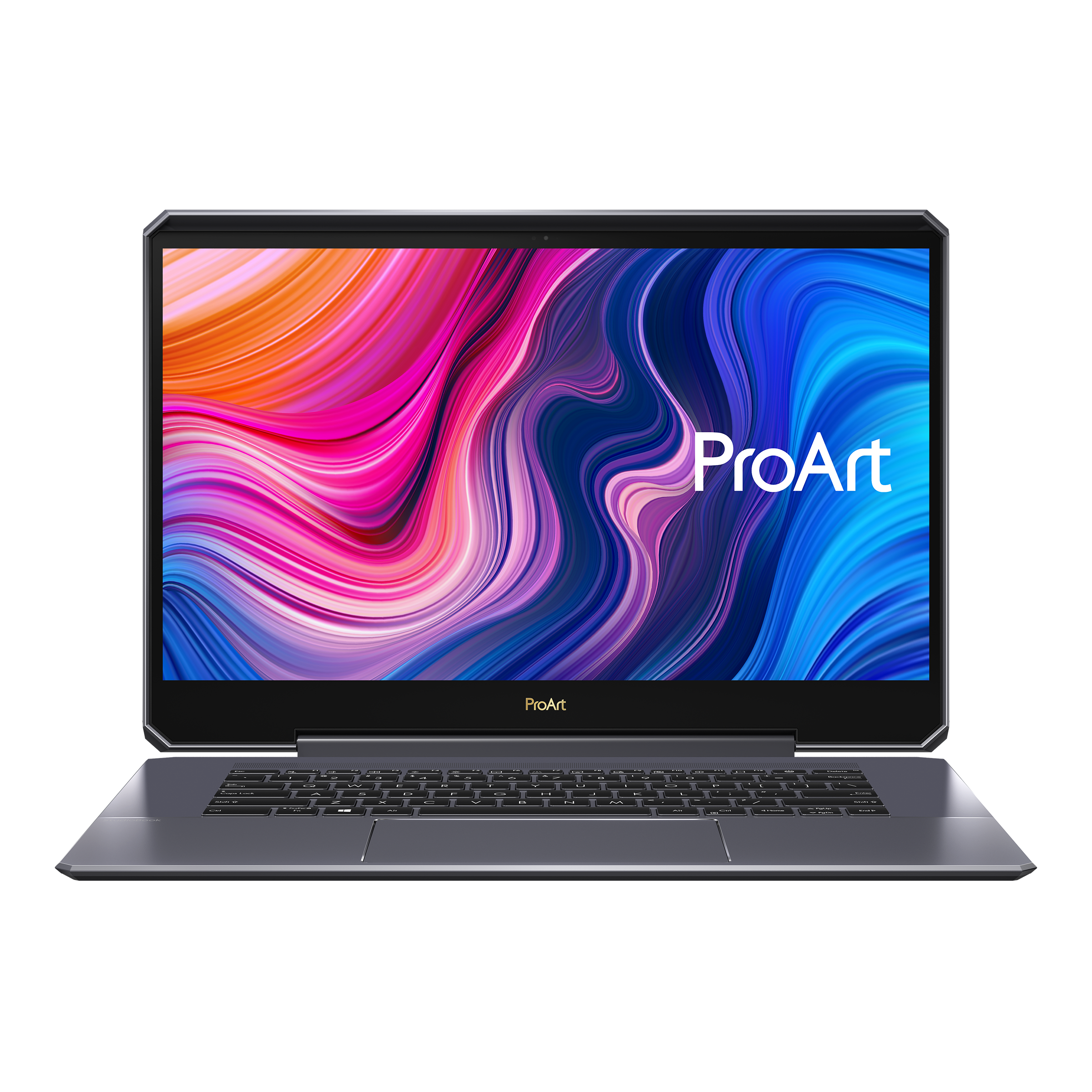 ProArt StudioBook One W590