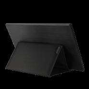 ZenScreen MB165B