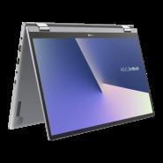 ZenBook Flip 15 UM562