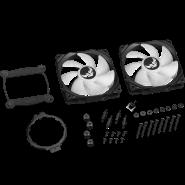 TUF Gaming LC 240 RGB