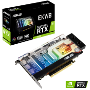 RTX3070-8G-EK