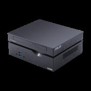VivoMini VC66-C2