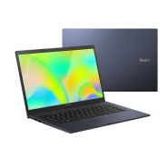 REDOLBOOK14 (AMD)