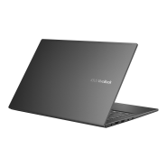 VivoBook 14 S413