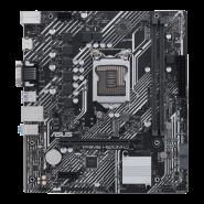 PRIME H510M-D/CSM