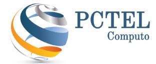 PCtel