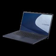 ExpertBook L1 L1500
