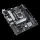 PRIME H510M-A