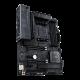 ProArt B550-CREATOR