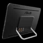 ASUS V161