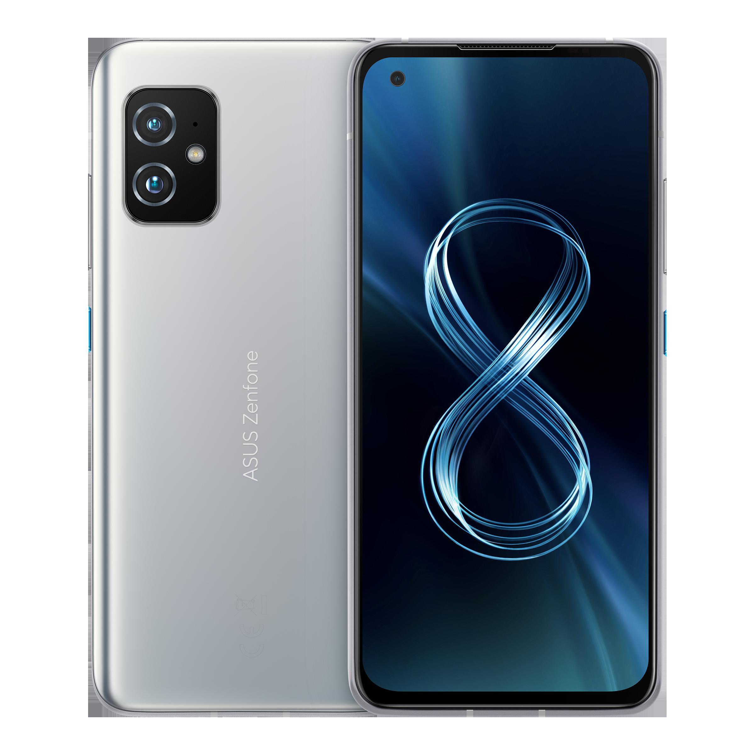 Zenfone 8|Smartphone|ASUS Belgique