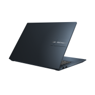 Vivobook Pro 14 (M3401, AMD Ryzen 5000 Series)