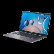 ASUS M415 (AMD Ryzen 5000 Series)