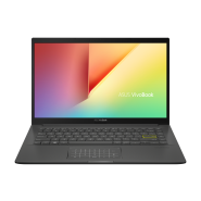 VivoBook 14 K413 (11th gen Intel)