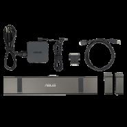 ASUS USB3.0 HZ-3B Docking Station