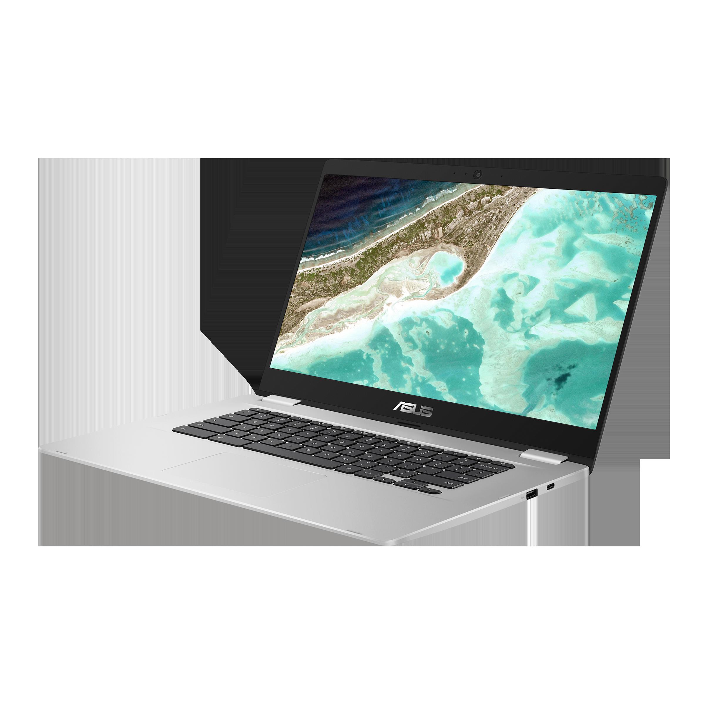 ASUS Chromebook C523|Laptops For Work|ASUS Global